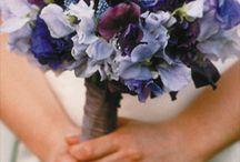 Flowers / by Liz Cote