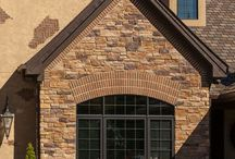 Outdoor Tile and Stone