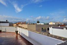 Lägenheter och hus i Portixol/Molinar till salu / Lägenheter och hus till salu i de populära områdena Portixol och Molinar på Mallorca.