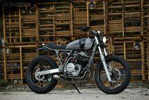 Sic bikes