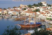 Samos | Things To Do