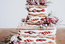 Wedding Ideas for Caterers