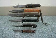 MyKnives