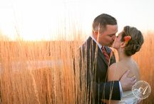 Rustic Weddings / Dreaming of a rustic old school type feel to your wedding? Look no further for some inspiration and look into the weddings we have shot with a theme centered around rustic. // Rustic weddings, rustic wedding ideas, rustic wedding photos, Boston photography, Allegro Photography