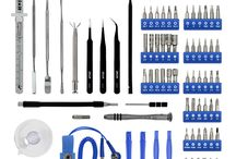Ayah tools
