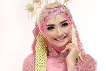 Jawa Moslem Hijab