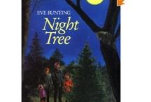 Children's Books / by Missy Bienvenu