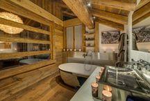 LH. bathroom