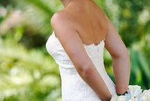 Weddings / by Breanna Rife