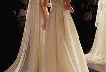 katie 결혼식에 입을 드레스