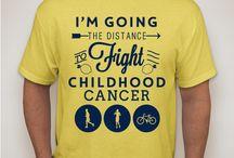Charity Tshirt