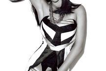 Kristen Stewart love