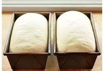 Ψωμιά και άλλα