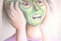 Mask TF