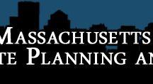 Living Trust in Massachusetts Framingham