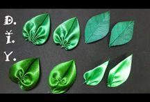 φύλλα κορδελες