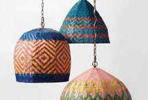 bambu craft