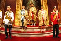 Photo from bangkok.com