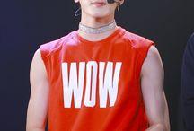 Lee Taeyong || NCT / 이 태용 ❤