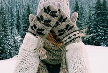 perfect winter place