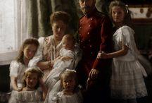 Αγία Τσαρική Οικογένεια