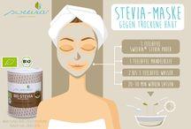 sweevia® Beauty
