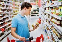 Food Labels- EU Reg. 1169/2011