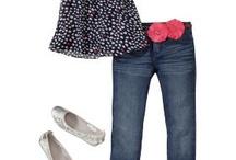 Lily fashion