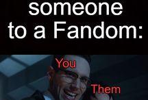 Gotham (jokes)