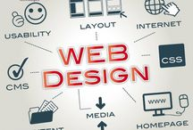Web Application and IT Solutions Company in India / Avant-Garde Technologies offersWeb Applicationand IT solution, website design, development, web hosting and Digital marketing services for your business. https://goo.gl/97xHbV