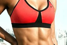 Workout | BREAST