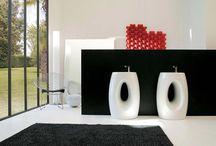 Obiecte sanitare