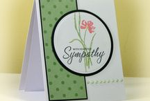 card making / by Connie Nagy