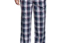 Pyjama mode