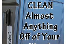 Cleaning Solutions that work for YOU