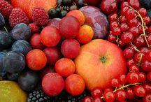 Health & Diet / by Mirian Mendes