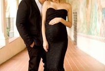 Fotografie - Maternity