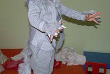 jelmez