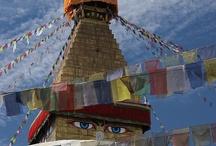 Inspirational Nepal