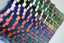 arte geometrico