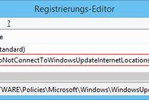 Windows 8 Tipps