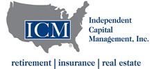 Beverly Hills Financial Management Career Opportunity