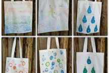 BY LO - Handmade Bracelets&Accessoires / Website:  bylo@jouwweb.nl E-mail:     bylo@outlook.com