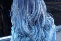 capelliii