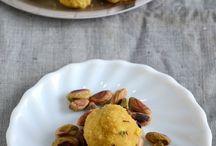 Haryana Recipes / Recipes of dishes from Haryana