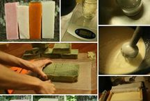 D.I.Y Inspiration: Own soap