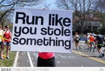 #FitFluential Humor / Sometimes laughter is the best medicine