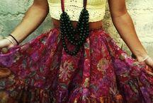 Lovely Fashion / Stylish and Beautiful Clothing