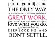 Quotes I Wish I had Said