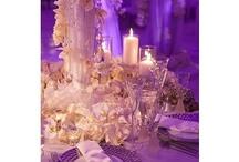 Winter Wedding! / by Danielle Elson